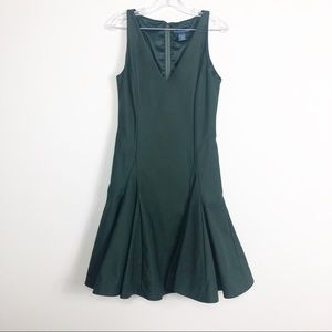 RALPH LAUREN DRESS gorgeous dress size 10